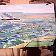 Vendée Air Park