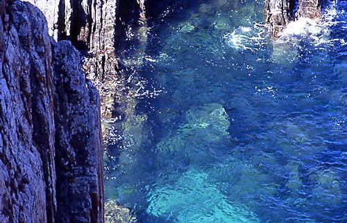 Cabo Sardão 2 OPT