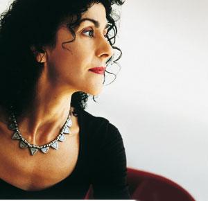 Angelique-Ionatos