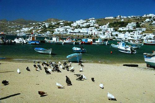 Grèce, Portugal, Normandie juin 07 024-1