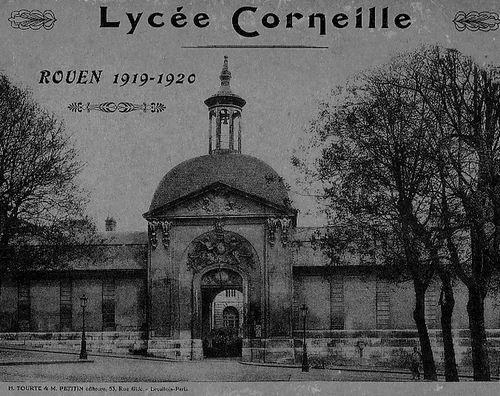 Lycee_corneille