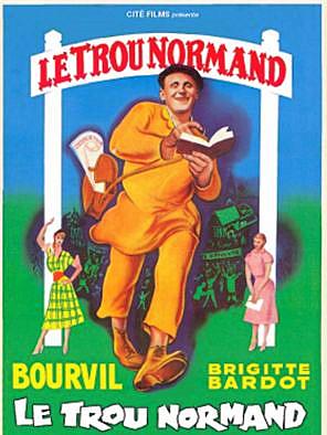 Le_trou_normand