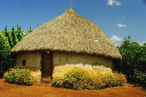 ETHIOPIE - (3) janvier 2006 035-1