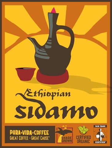Ethiopian_sidamo_364