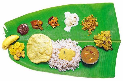 Kerala106-full