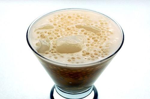 Tapioca-pudding-020