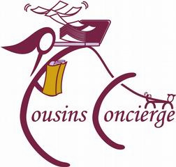 CousinsConcierge_NoOval_medium