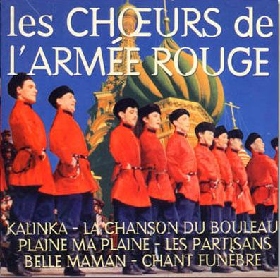 Cd_choeurs_armee_rouge02-1