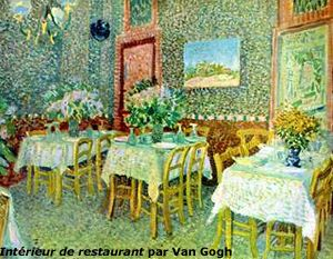 Cabaret Vert, Charleville.jpg, Van Gogh-1