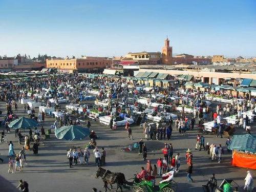 Place_Jemaa_el_Fna-Marrakesh