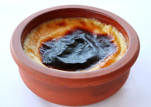 Sütlaç - Paçanga Böreği-Sigara Böreği-Piyaz-Kemalpaşa-Antrikot - kaşarlı Köfte(istek)