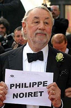 Philippe-noiret