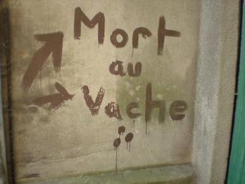 Mort_aux_vaches