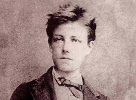 Arthur_rimbaud_18541891._med-1