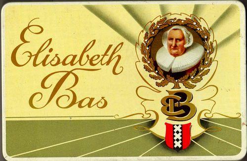 Elisabeth Bas001