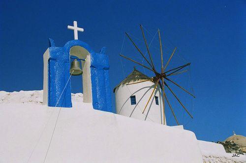 Grèce, Portugal, Normandie juin 07 006-3
