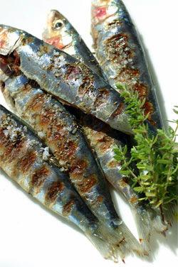 Sardines grill-es 2