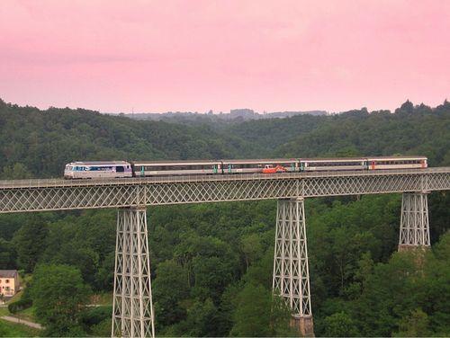Trains36_20070618_192111