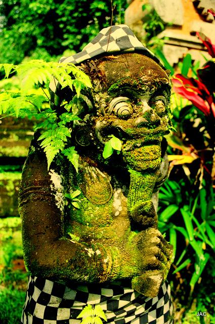 Bali-2000- 010