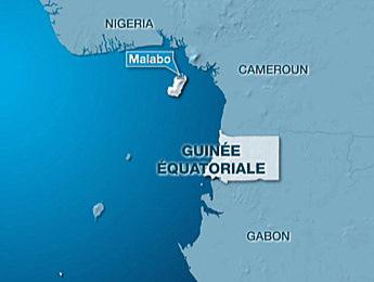 GUINEE-EQUATORIAL_m
