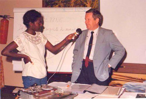 Journaliste Okoum-1