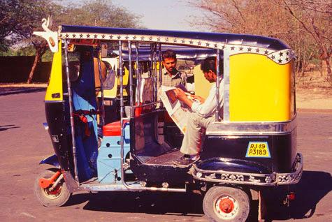 Img-tuktuk-1