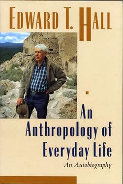Anthropologyofeverydaylife
