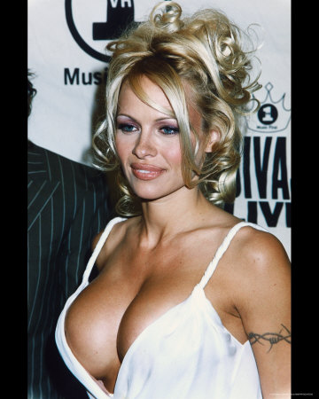 247200~Pamela-Anderson-Posters