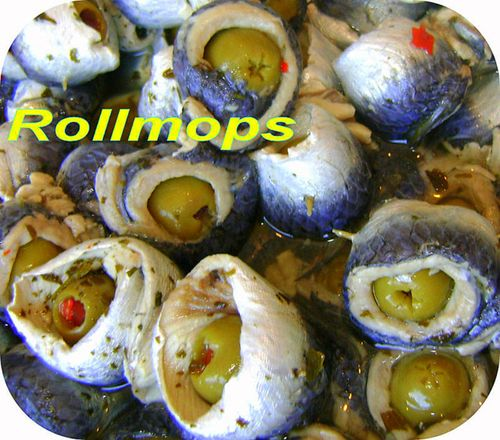Rollmops_DC_t.800