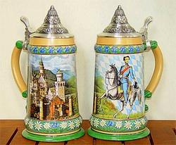 Biere-bavaroise