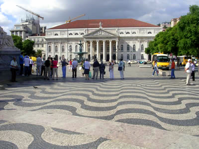 Pavement-rossio-theatre