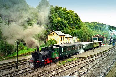 Train1900 04
