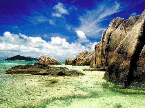 Plage-des-seychelles