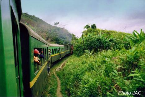 Train_de_manakara_opt