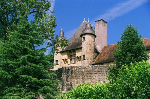 France juin -juillet 09 009