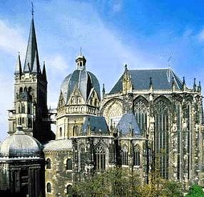 Aachen-domgroot-2