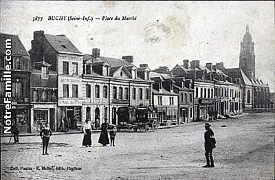 Cartes-postales-photos-Place-du-Marche-BUCHY-76750-1581-20070730-a7m2g2i7x7j2q6a1r5m3.jpg-1-maxi