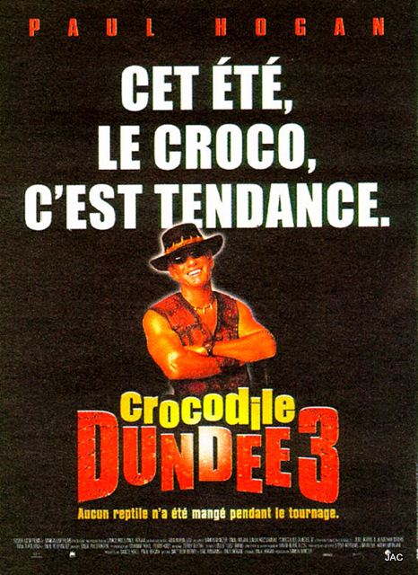 00786700-photo-affiche-crocodile-dundee-iii