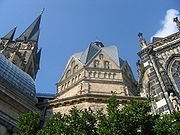 Aachen_capella