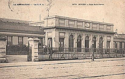 Gare_de_Rouen_Saint-Server
