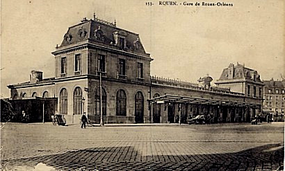 Gare_de_Rouen_Orl-C3-A9ans