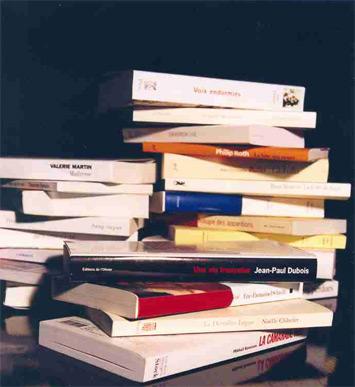 Rentrée_livres