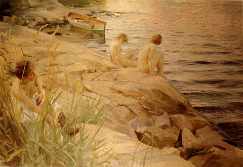 Anders Zorn- Ute -Out-1