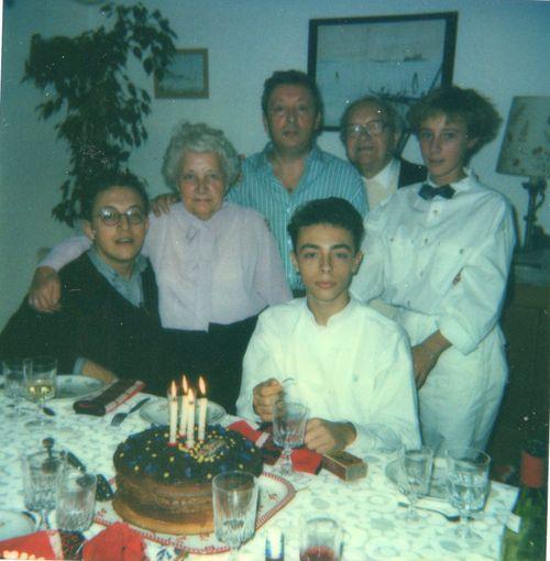 Famille luculuce001