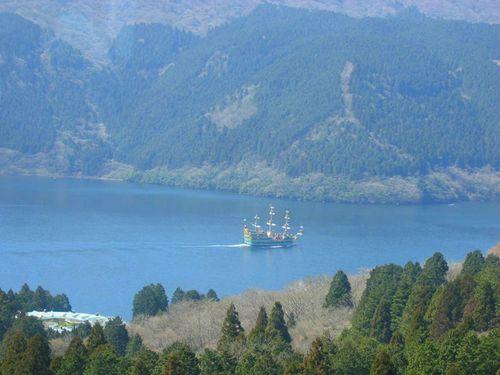 Lac ashi 3