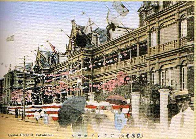 Yoko grand hotel001