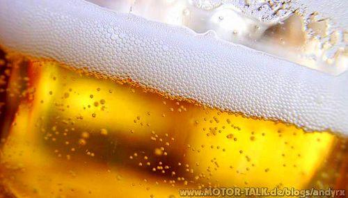 Erst-mal-nen-bier-trinken