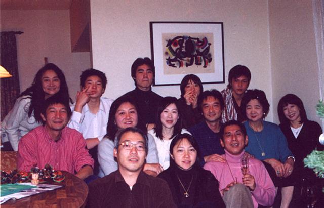 Cousin Japon1 - copie