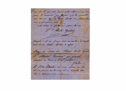C-cile Eymard-m-re- 28 8 1880 2