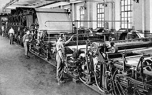 Machine-papier-1910_10